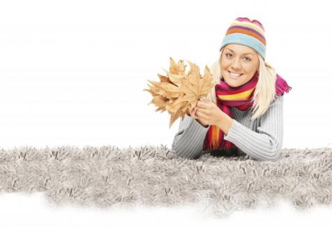 Avoid Fall Allergies With Clean Carpet Chem Dry