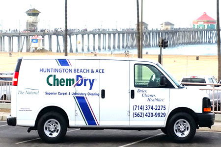 Hunting Beach Carpet Amp Upholstery Cleaning Chem Dry