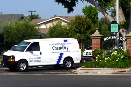 Rossmoor Carpet Amp Upholstery Cleaning Ace Chem Dry