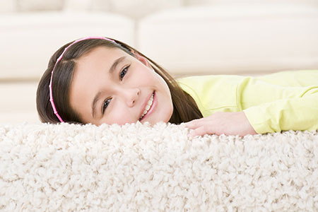 Cypress Carpet Amp Upholstery Cleaning Chem Dry